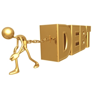 Debt Crisis looming for SME businesses in SA