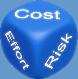 SME Credit Business Credit Check
