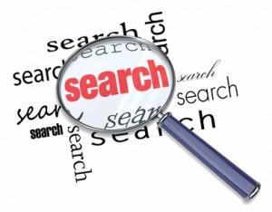 CIRP search