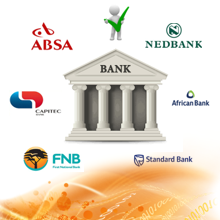 Bank Verification Service