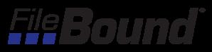 filebound-logo1