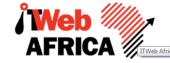 itweb africa logo
