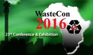 wastecon