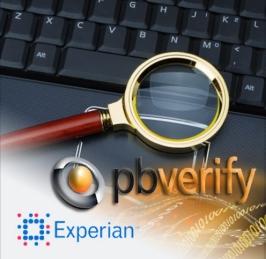 experian-consumer-credit-report