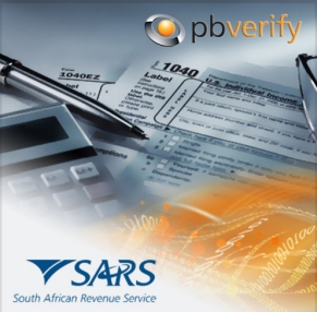 sars-tool