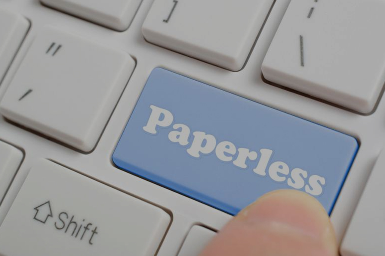 digital signature | Welcome to PBSA News and Blogs
