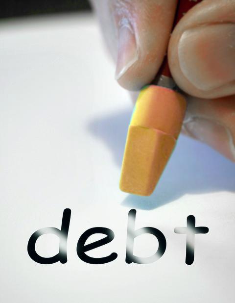 debt-1157824_960_720